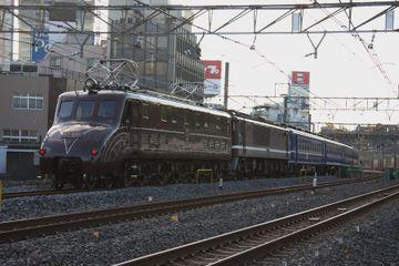 20081208ef55